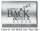 Drx9000 Non Surgical Spinal Decompression - Pain Clinic Calgary