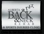 Pain Clinic Calgary